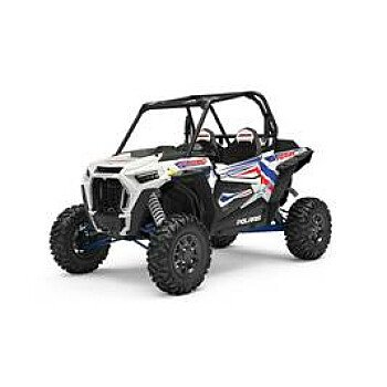 2019 Polaris RZR XP 900 for sale 200753493